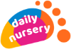 Daily Nursery